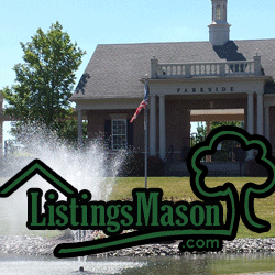 buy house in mason ohio realtor sell house